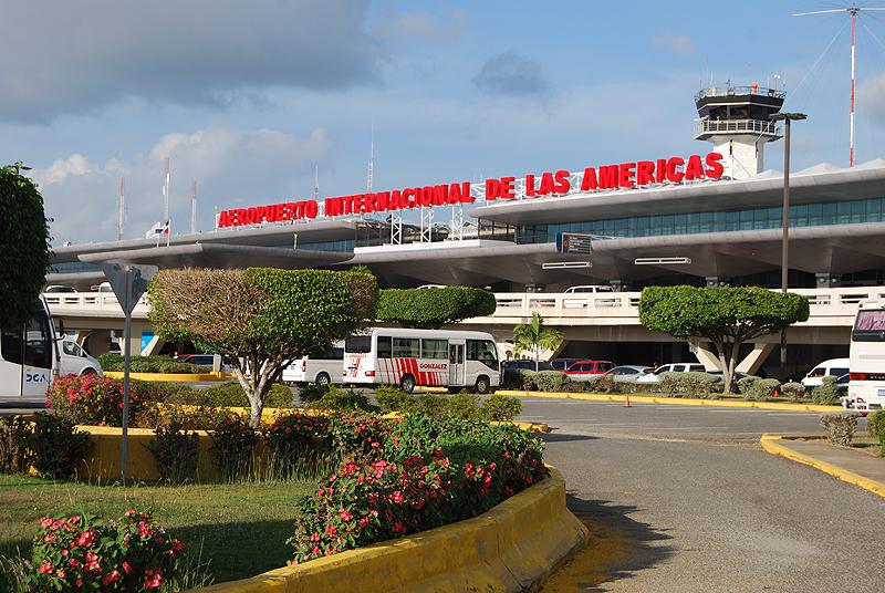 OACI propone medidas para devolver confianza al viajero