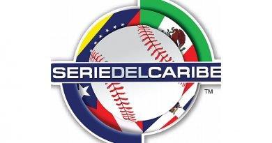 República Dominicana se refuerza para la Serie del Caribe