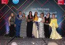 AES Dominicana es elegida entre las 10 mejores empresas para trabajar