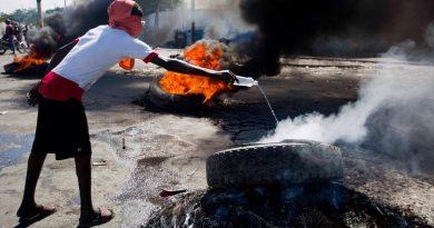 Haití promete investigar la presunta corrupción en Petrocaribe
