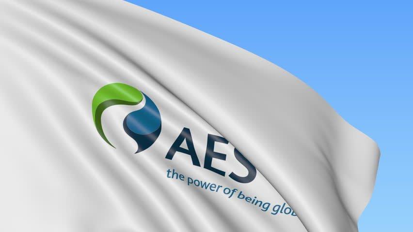 Juez aplaza audiencia caso demanda contra AES