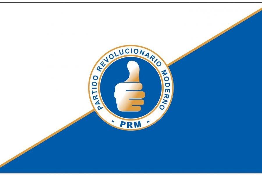 PRM se reserva 823 candidaturas