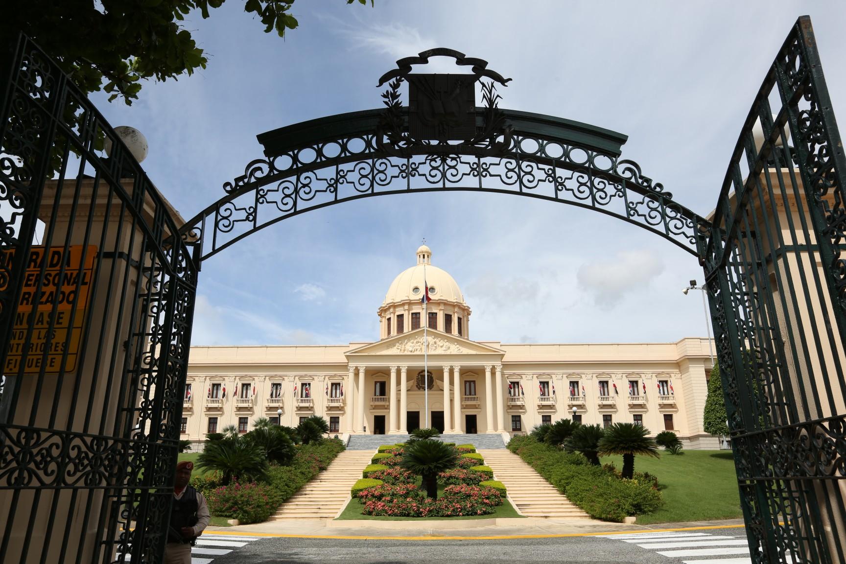 República Dominicana modifica horario de toque de queda