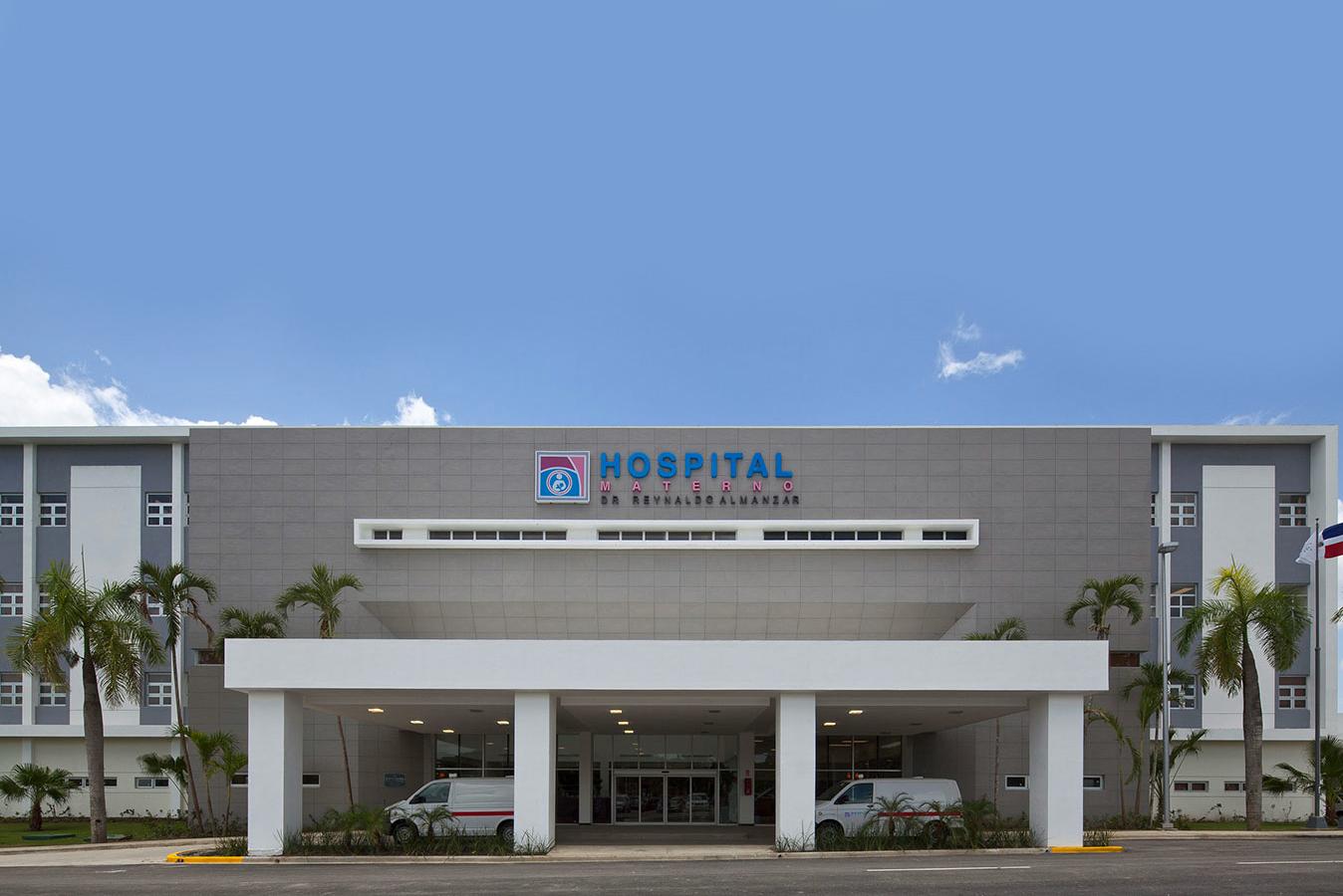 Denuncian deficiencias en hospital