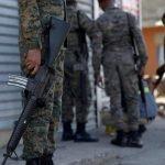 Un hombre mata a seis personas en República Dominicana