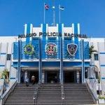 España y Colombia asesoran proceso de transformación de la Policía Nacional