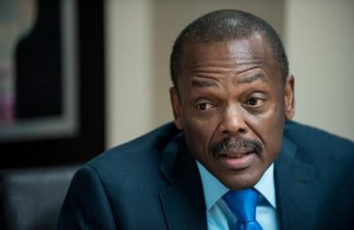 Alcalde de Boca Chica falleció en hospital Estados Unidos
