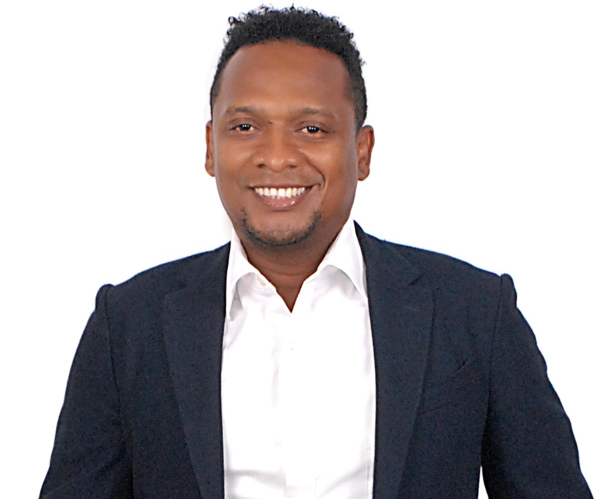 Richard Montoya es el precandidato a diputado mejor valorado de SDN