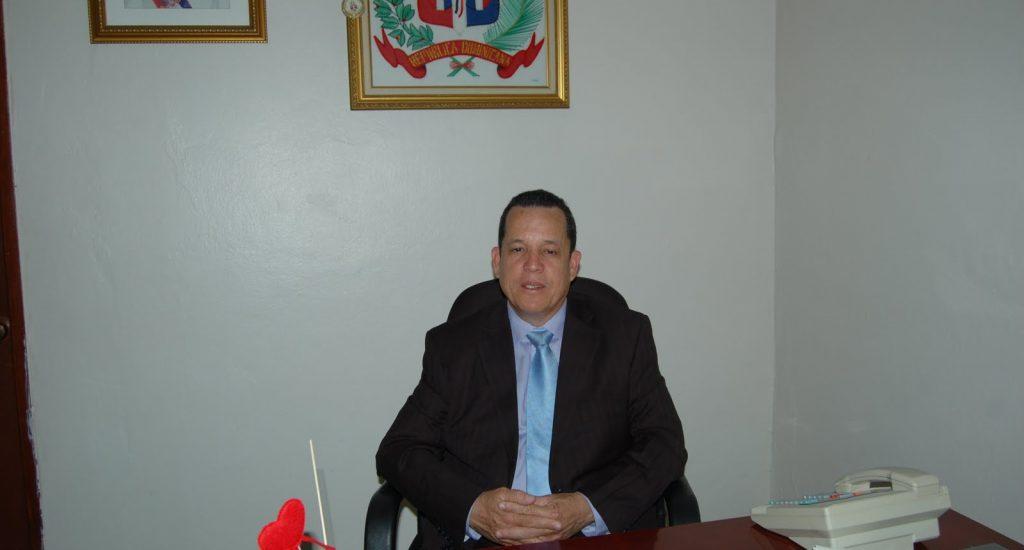 MUP pide no votar por el alcalde de La Victoria