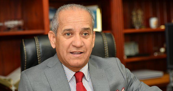 Director del DNI confirma captura de César El Abusador