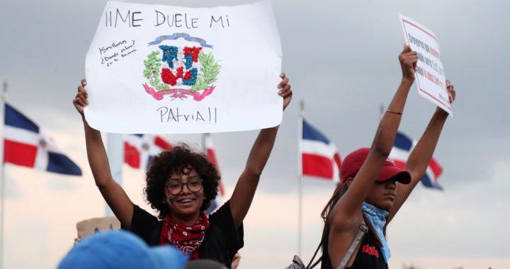 OEA acepta indagar lo sucedido en elecciones dominicanas