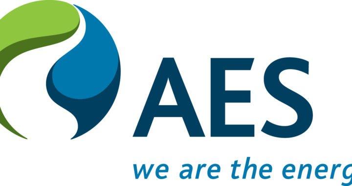 AES reducirá su generación a carbón