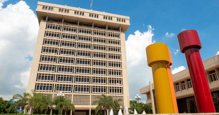 República Dominicana lanza un paquete de medidas económicas por el coronavirus