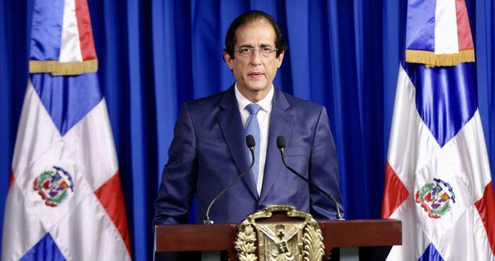 República Dominicana no pasará a la fase 3 de la reapertura