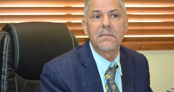 Nueva administración ASDE detecta 720 personas que cobraban sin trabajar