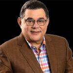 Alejandro Asmar