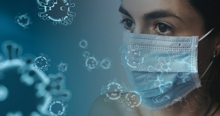 Rusia espera registrar la primera vacuna del mundo contra el COVID-19 antes de 10 días