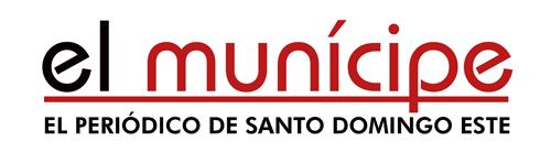 El Munícipe