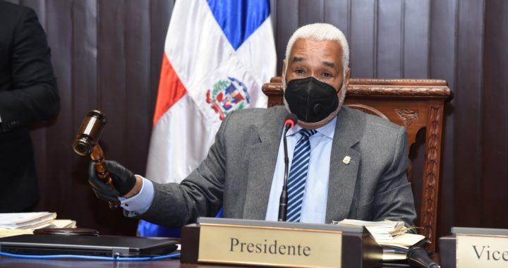 República Dominicana prorroga el estado de emergencia hasta el 30 de junio