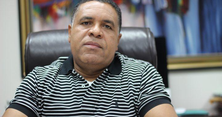Virgilio Sport promete legislar a favor de la mujer y la juventud