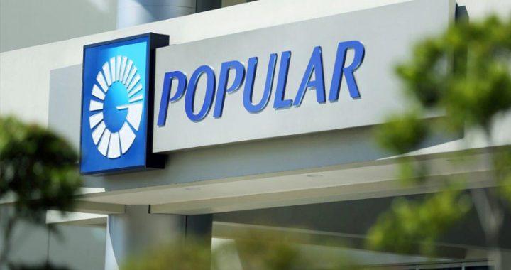 Siguen las quejas de clientes del Banco Popular Dominicano