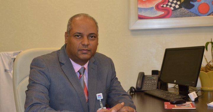 Pasado director del Hospital Materno Dr. Reynaldo Almanzar habría dejado deudas por más de RD$150 millones
