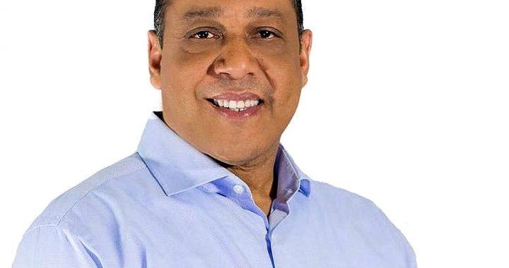 Alfredo Pichardo vaticina avalancha dirigentes PLD pasarán a la Fuerza del Pueblo