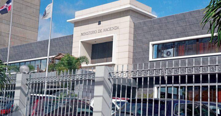 República Dominicana coloca 2.500 millones de dólares en bonos en mercado internacional