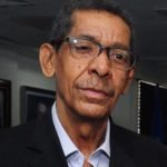 Ray Castro