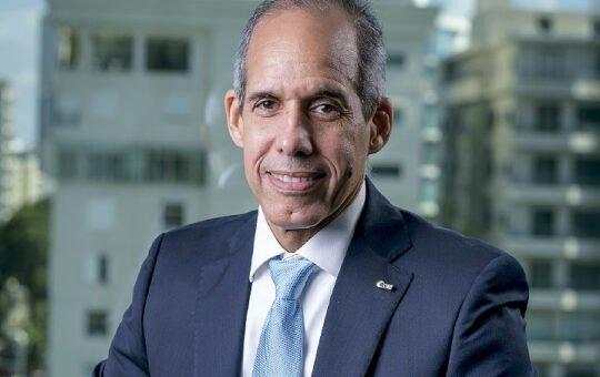 AES Dominicana saluda firma Pacto Eléctrico