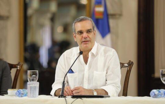 República Dominicana sube el salario mínimo