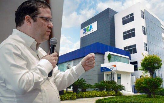 Empleados cancelados de la DGA denuncian cooperativa se niega a devolverles sus ahorros