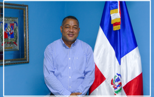 Alcaldía de Boca Chica recoge más de 26 mil toneladas de basuras