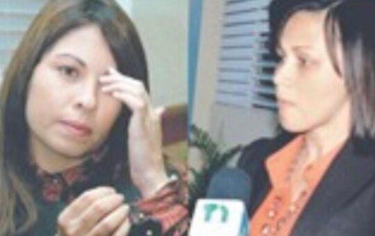Exigen a presidente de la JCE explicar nombramiento de jueza de la OCLEE acusada de soborno