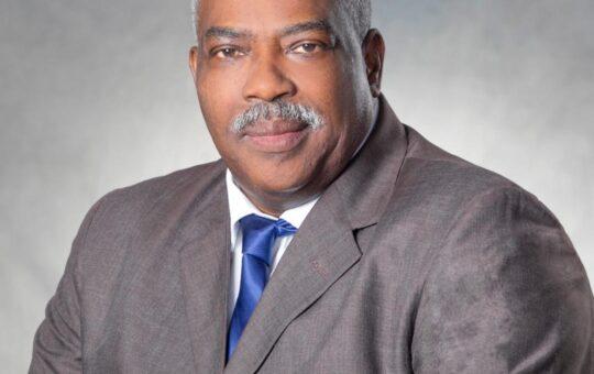 Renuncia el rector del Instituto Técnico Superior Comunitario