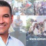Luis Alberto no aspira al Comité Político del PLD