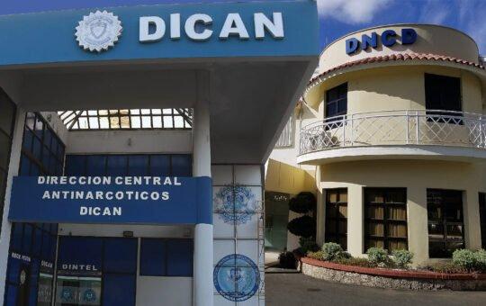 Aumenta el microtráfico de drogas en República Dominicana