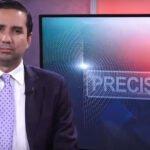 Luis Miñoso regresa a la televisión