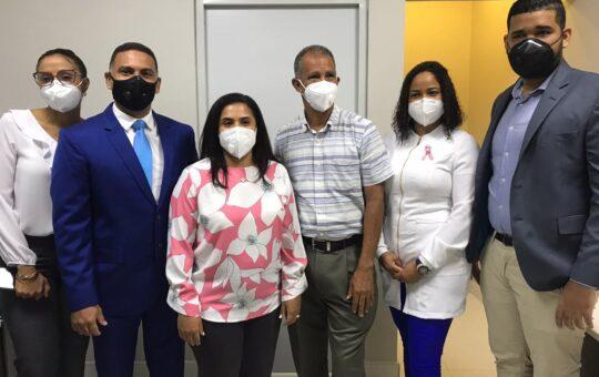 Denuncian cancelaciones masivas de empleados en hospital