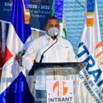 Ciudadano dominicano agradece trato luego de denuncia