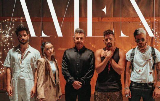 Familia Montaner ofrecerá un concierto en República Dominicana
