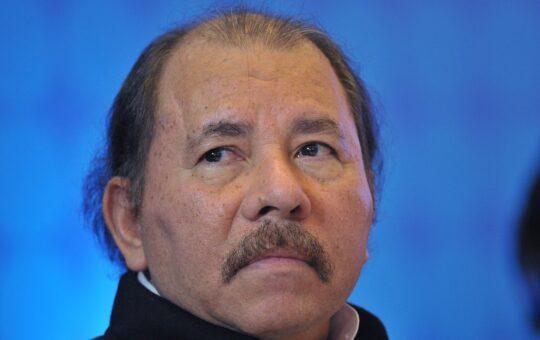 Instan a Nicaragua a liberar opositores