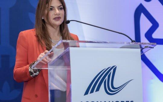 ASONAHORES abordará el futuro del turismo el próximo 30 de junio