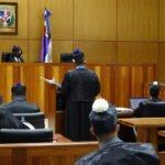 El juicio por los sobornos de Odebrecht en República Dominicana entra en etapa final