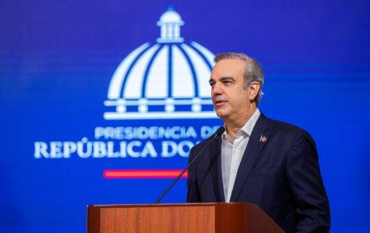 """República Dominicana será """"solidaria"""" ante pedido de la ONU contra el hambre"""