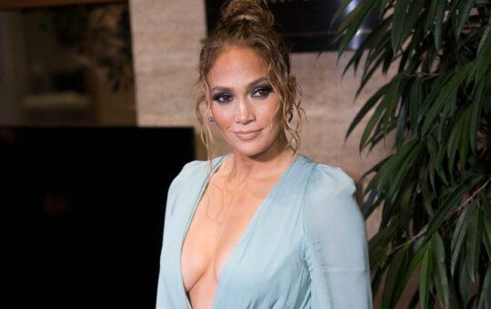 Jennifer López lanza nueva canción