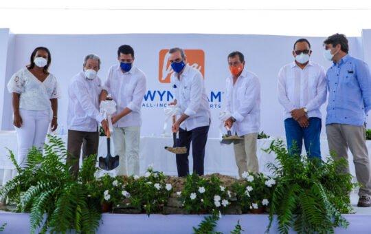 Viva Wyndham invertirá 60 millones de dólares en un hotel en República Dominicana