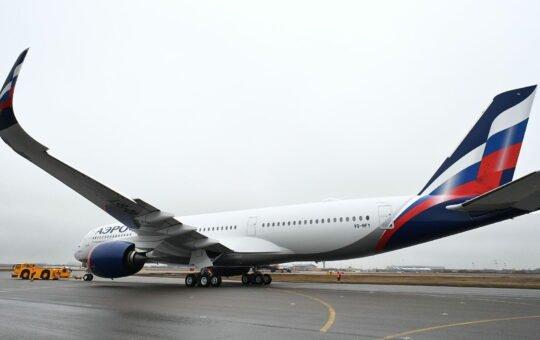 Rusia levanta restricciones a vuelos desde República Dominicana