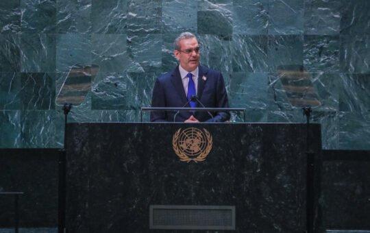 Costa Rica, Panamá y República Dominicana piden solución para Haití