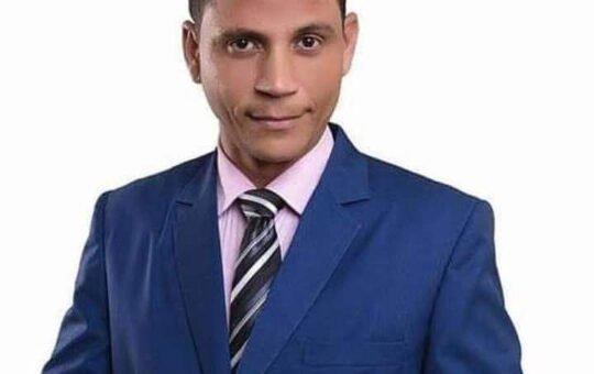 Abinader y Leonel, dos liderazgos en desgaste que benefician la candidatura de Abel